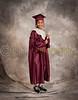 ECS Graduates-217