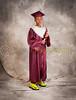 ECS Graduates-232