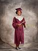ECS Graduates-212