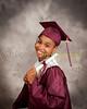 ECS Graduates-219_photoshoped_photoshoped