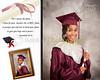ECS 6G Graduate 215_poster