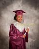 ECS Graduates-226