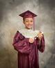 ECS Graduates-249