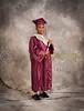 ECS Graduates-224