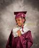 ECS Graduates-229_photoshoped