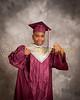 ECS Graduates-225