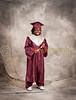ECS Graduates-208