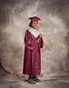ECS Graduates-227
