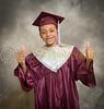 ECS Graduates-251