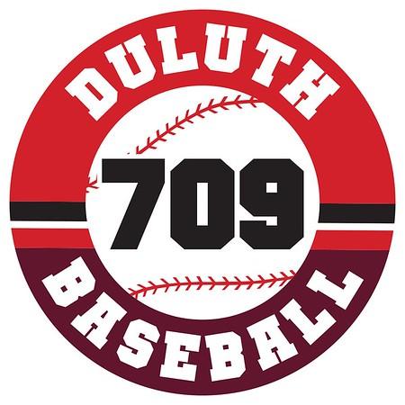 709_Baseball_2018
