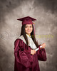ECS Graduates-180