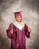ECS Graduates-164