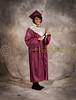 ECS Graduates-185