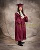 ECS Graduates-181