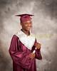 ECS Graduates-156