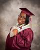 ECS Graduates-170_photoshoped