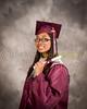 ECS Graduates-201_photoshoped