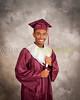 ECS Graduates-188_photoshoped_photoshoped