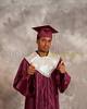 ECS Graduates-178