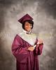 ECS Graduates-184