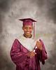 ECS Graduates-195_photoshoped