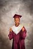 ECS Graduates-145