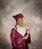 ECS Graduates-159_photoshoped