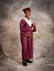 ECS Graduates-204