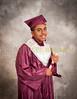 ECS Graduates-153