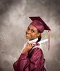 ECS Graduates-161_photoshoped