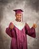 ECS Graduates-197