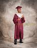 ECS Graduates-151
