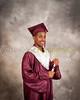 ECS Graduates-203_photoshoped