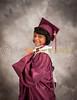 ECS Graduates-187_photoshoped