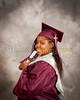 ECS Graduates-148_photoshoped