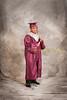 ECS Graduates-163_photoshoped