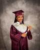 ECS Graduates-192