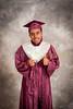 ECS Graduates-155