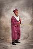 ECS Graduates-154_photoshoped