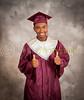 ECS Graduates-190