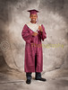ECS Graduates-196