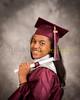 ECS Graduates-174_photoshoped