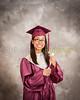 ECS Graduates-198