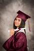 ECS Graduates-182_photoshoped