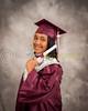ECS Graduates-194_photoshoped