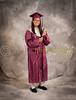 ECS Graduates-199