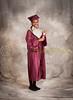 ECS Graduates-160_photoshoped