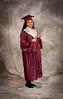 ECS Graduates-173