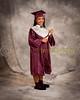 ECS Graduates-193