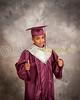 ECS Graduates-165